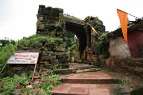 Parikrama Marg