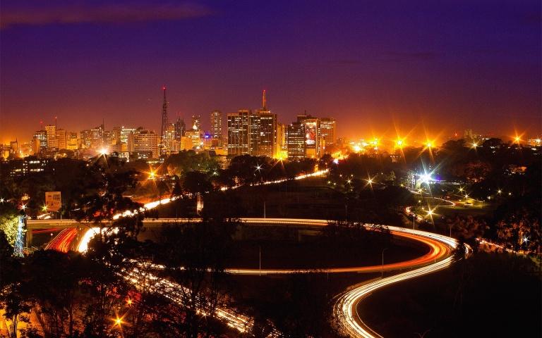 Nairobi_distr