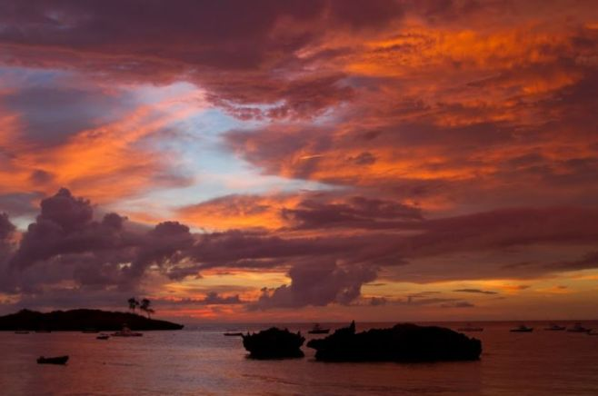 watamu_sunrise_1