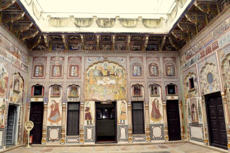 fresco_nawalgarh (2)