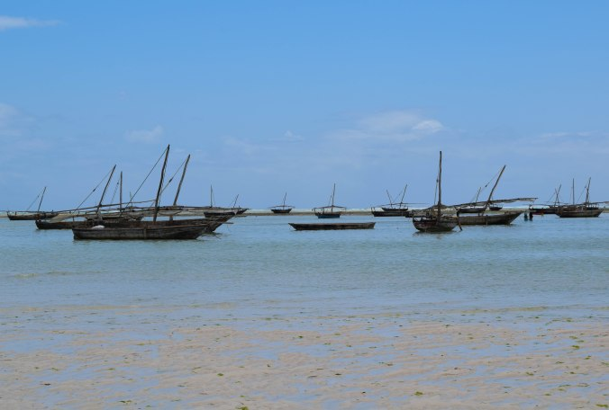 Nungwi_Zanzibar