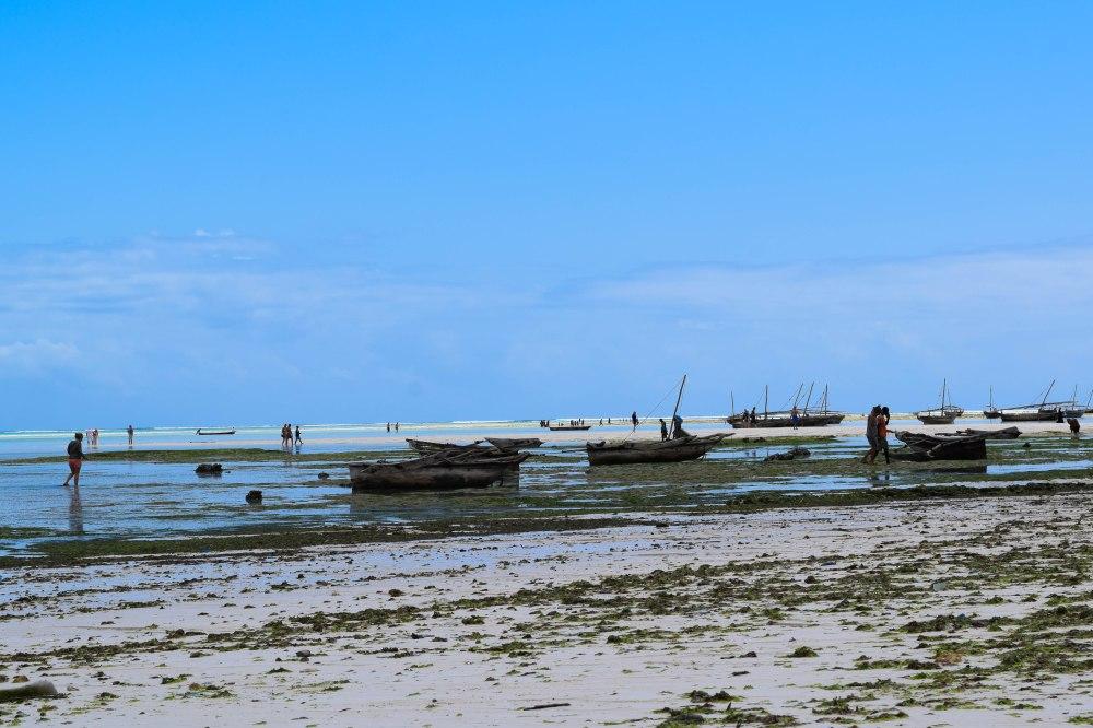 Nungwibeach_Zanzibar
