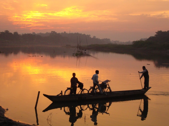 Majuli-Island-Assam