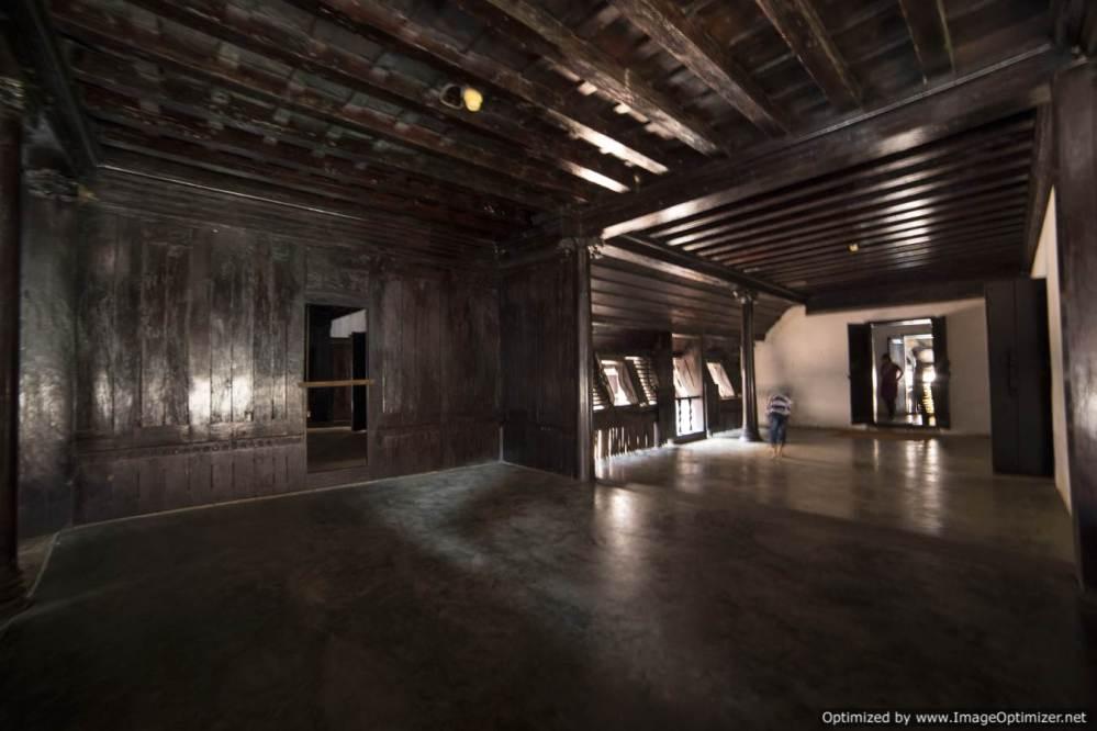 Padmanabhapuam Palace_interior_room-Optimized