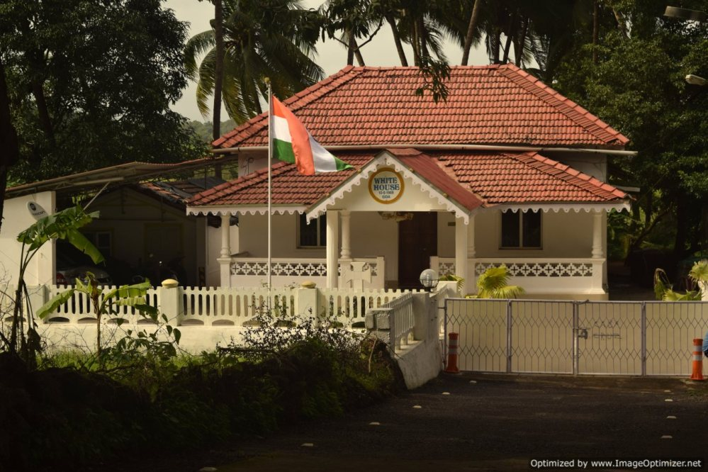 Goan house_Olaulim_Goan monsoon