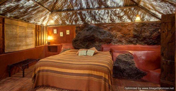 golden-oriole-cottage-4