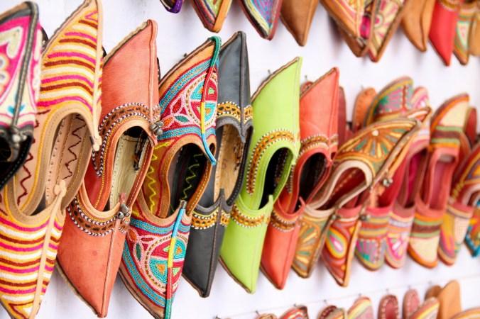 Jodhpur_street shopping