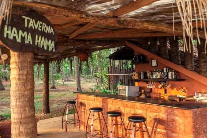 oalulim_Goa_Taverna Mama Mama