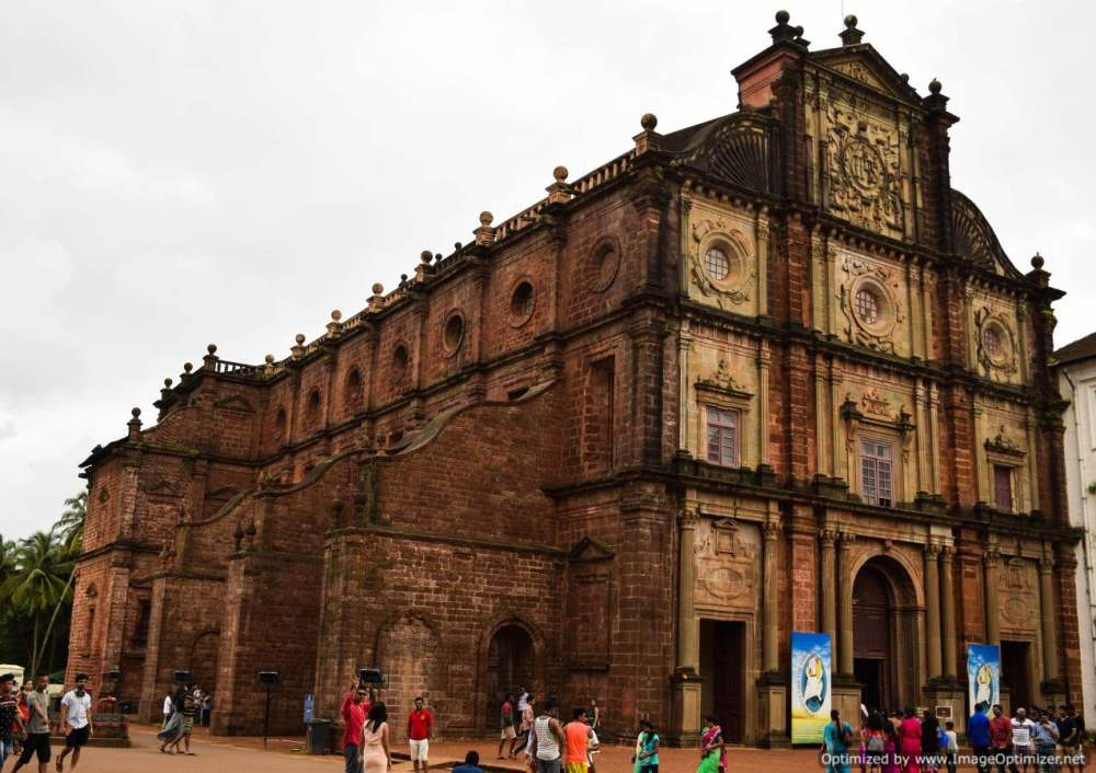 basilica-of-bom-jesus_old-goa