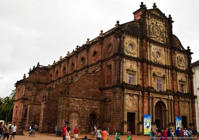 basilica-of-bom-jesus_old-goa