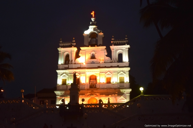 church-of-our-lady-of-the-immaculate-conception_panjim