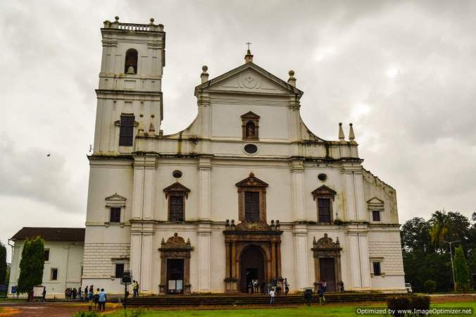 se-cathedral_old-goa