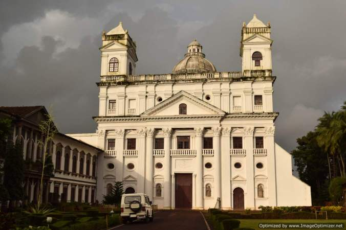 st-cajetans-church_old-goa