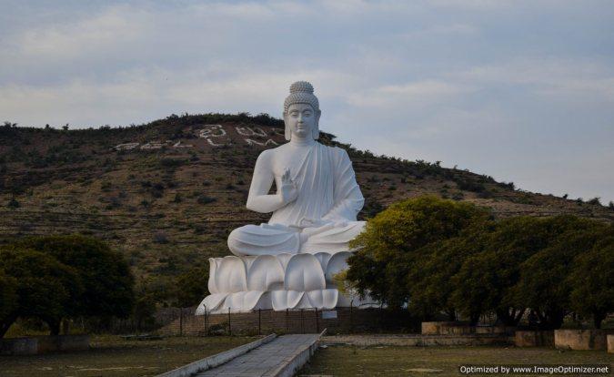 buddha-belum-caves_kurnool