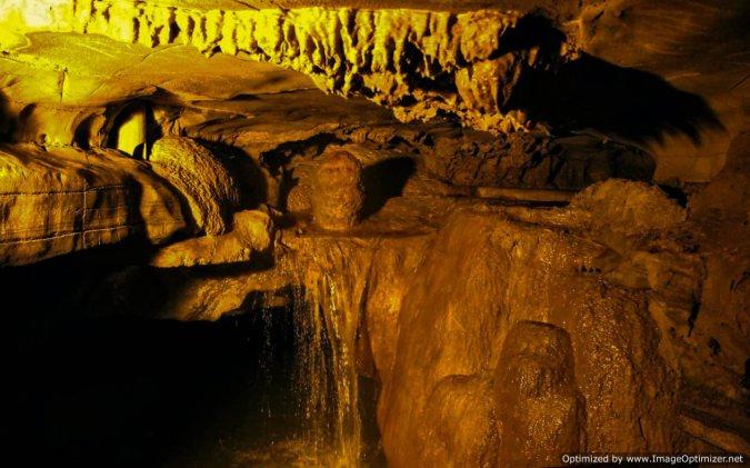 patalganga_belum-caves