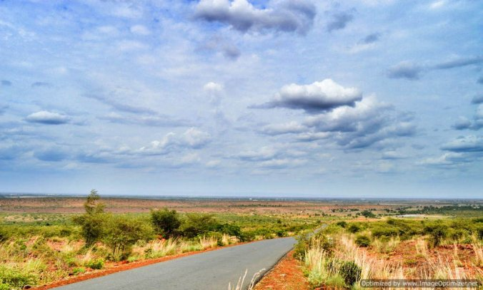 way-to-gandikota