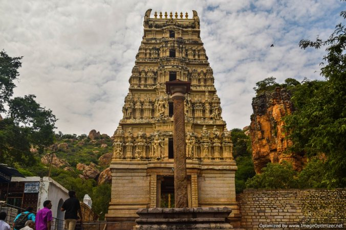 yagunti-temple_kurnool