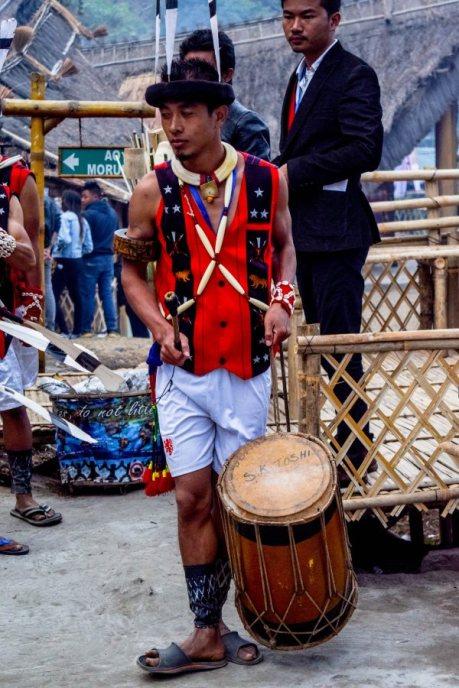 ao-tribesman
