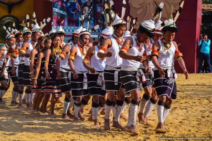 dancers_hornbill-festival