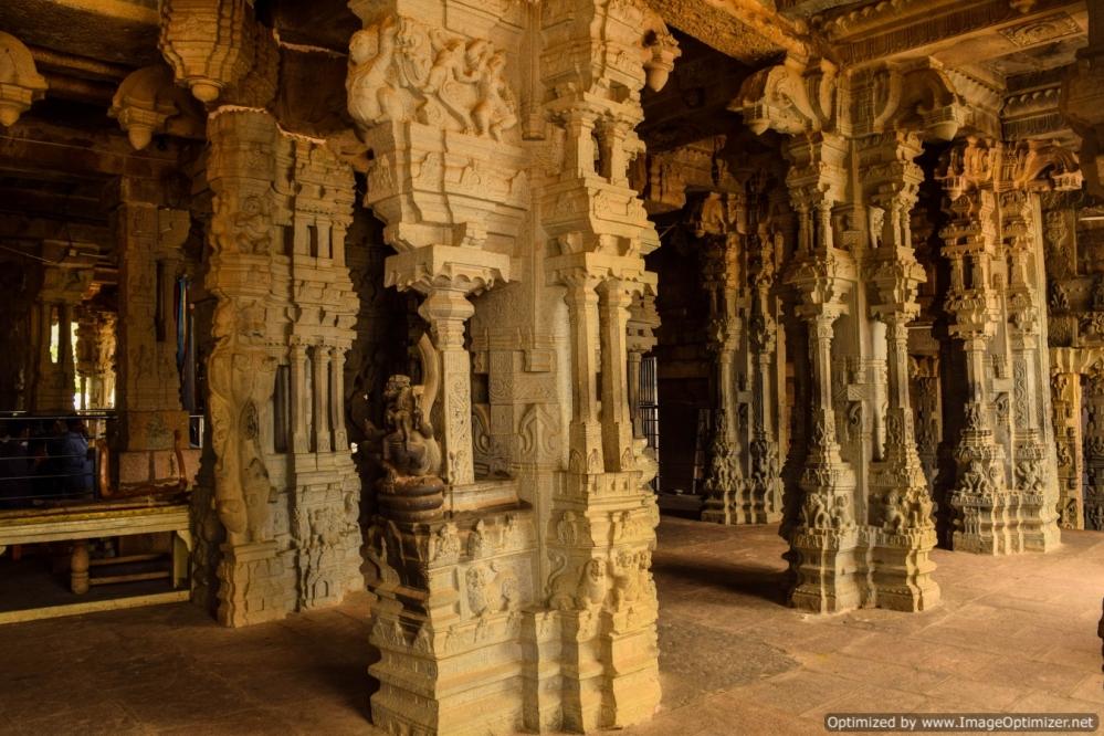 inner-sanctum-ahobilam-temple