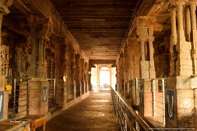 lower-ahobilam-temple