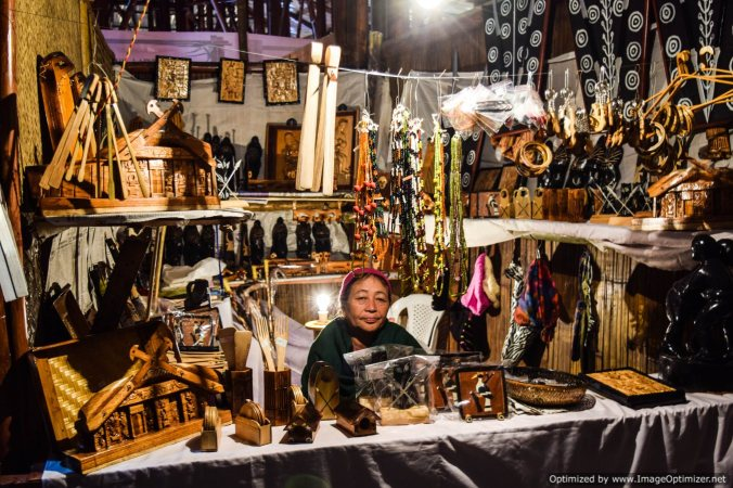 shopping-artifacts-hornbill-festival