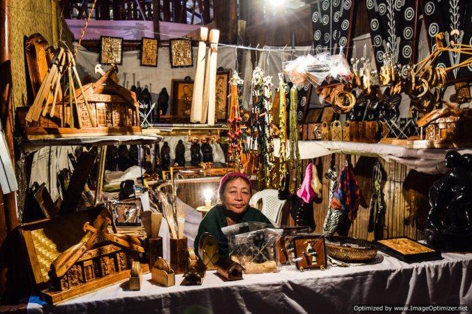 shopping-artifacts-hornbill-festival