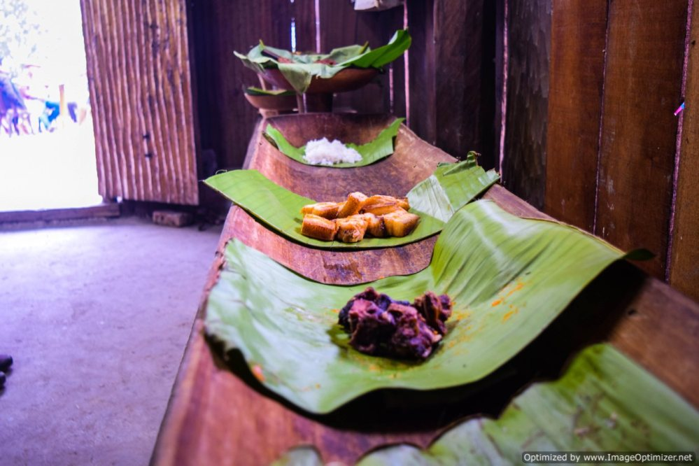 traditional-food_nagalnd