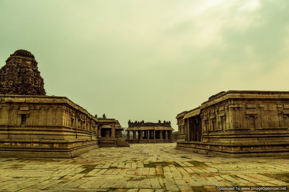 vithala-viman-temple-at-hampi