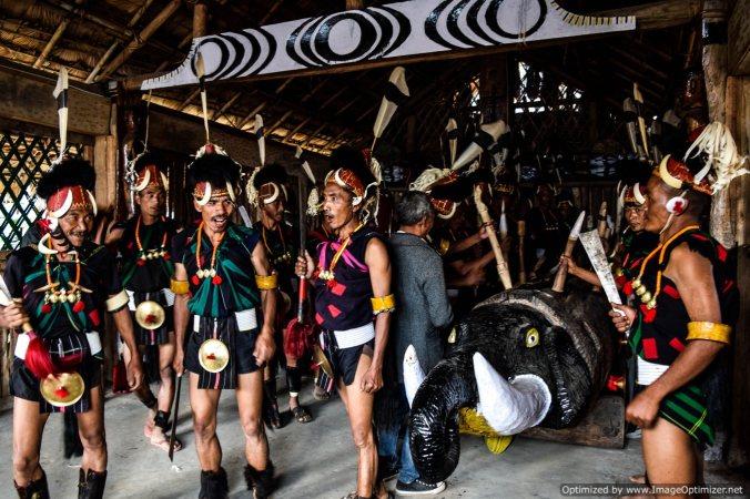 yumchunger-tribe_nagaland