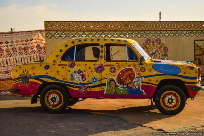 artifacts-in-tent-city_rann-utsav