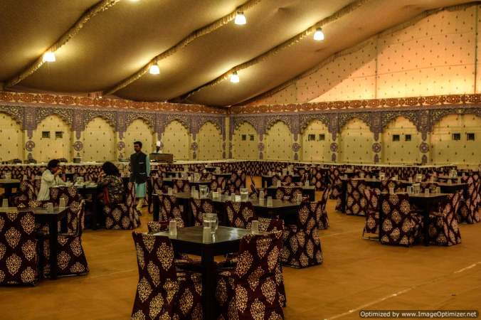 dining-space_rann-of-kutch