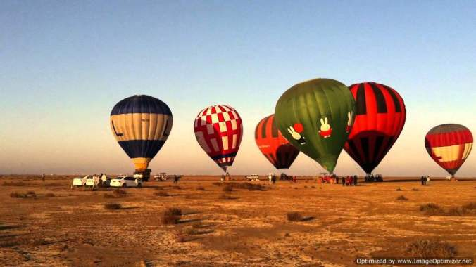hot-air-baloons-in-kutch
