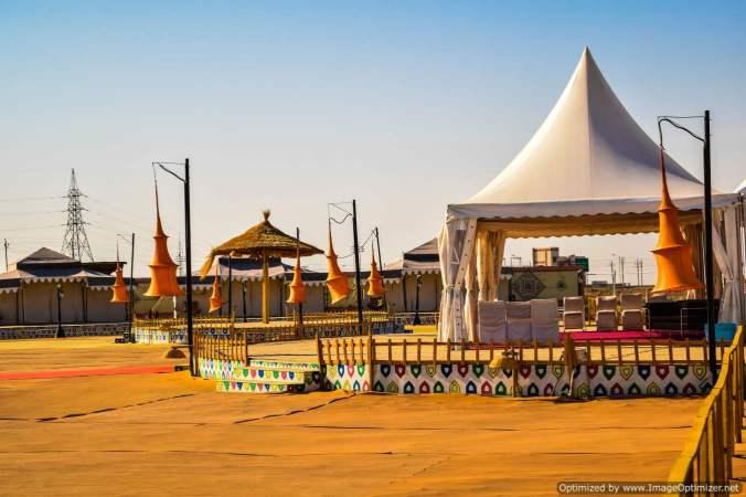 rann-utsav_tents