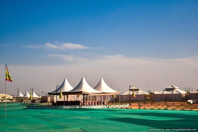 tent-city_rann