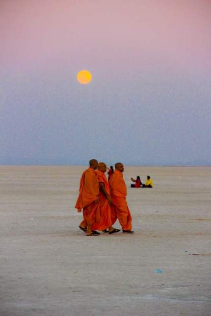white-sands-of-rann