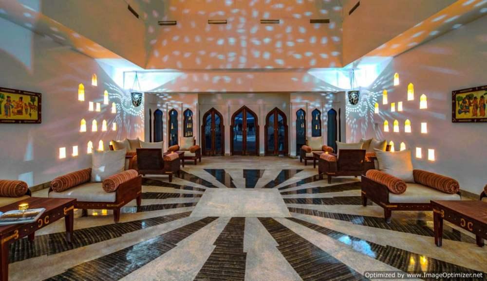 deep-mahal-meeting-room