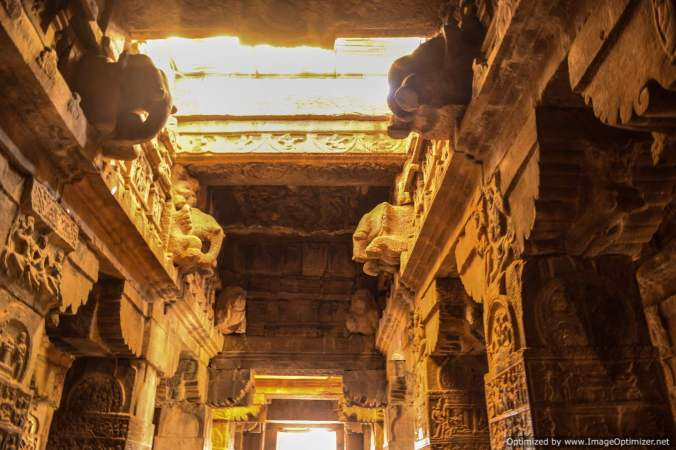 interiors-in-pattadakal