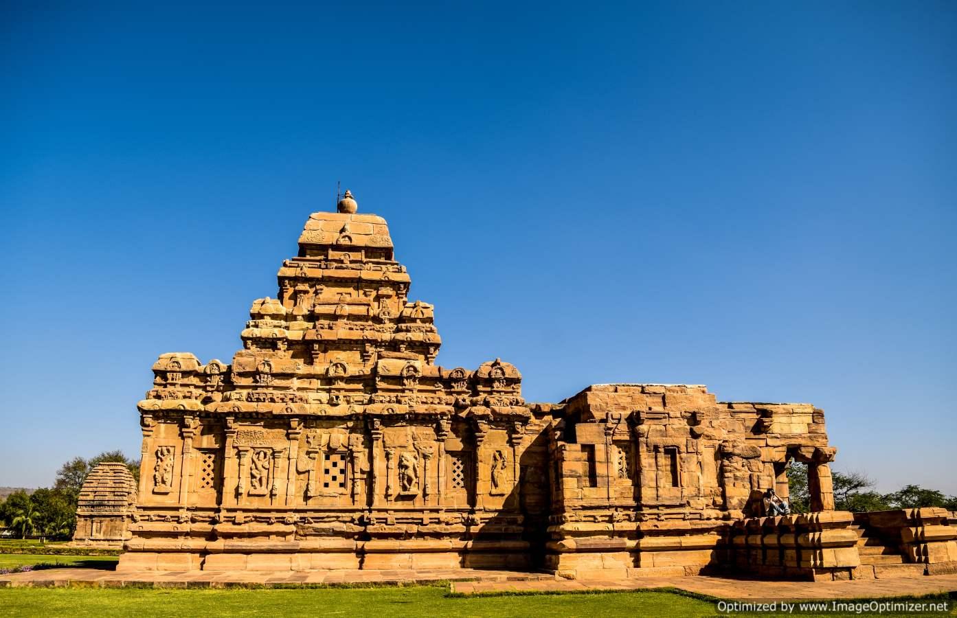 pattadakal-temple_badami