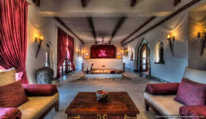 private-suites-interior_orange-county_hampi