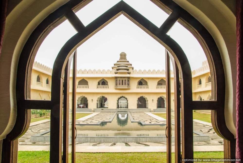 the-palatial-corridors