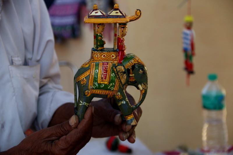 craft_Pushkar