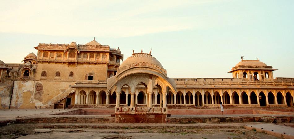 Inside_Nagaur_Fort