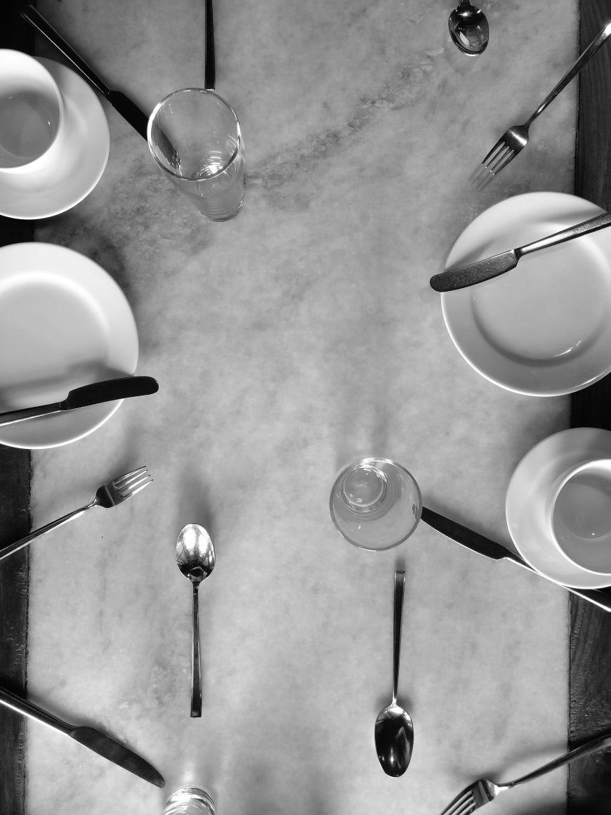 Emily's Kitchen_Landour
